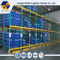 Electrastic Powder Coating Gravitasi Berat Pallet Racking