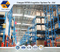 Hot Sale Heavy Duty Selektif Pallet Racking 2000kg Per Level